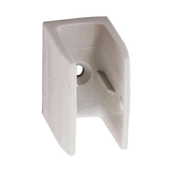 Support Clip Pour Manivelle 100065 Vynex Home Boulevard