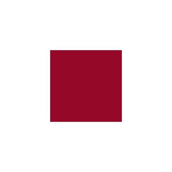 Peinture Crme De Couleur 05L Rouge Glamour DULUX VALENTINE