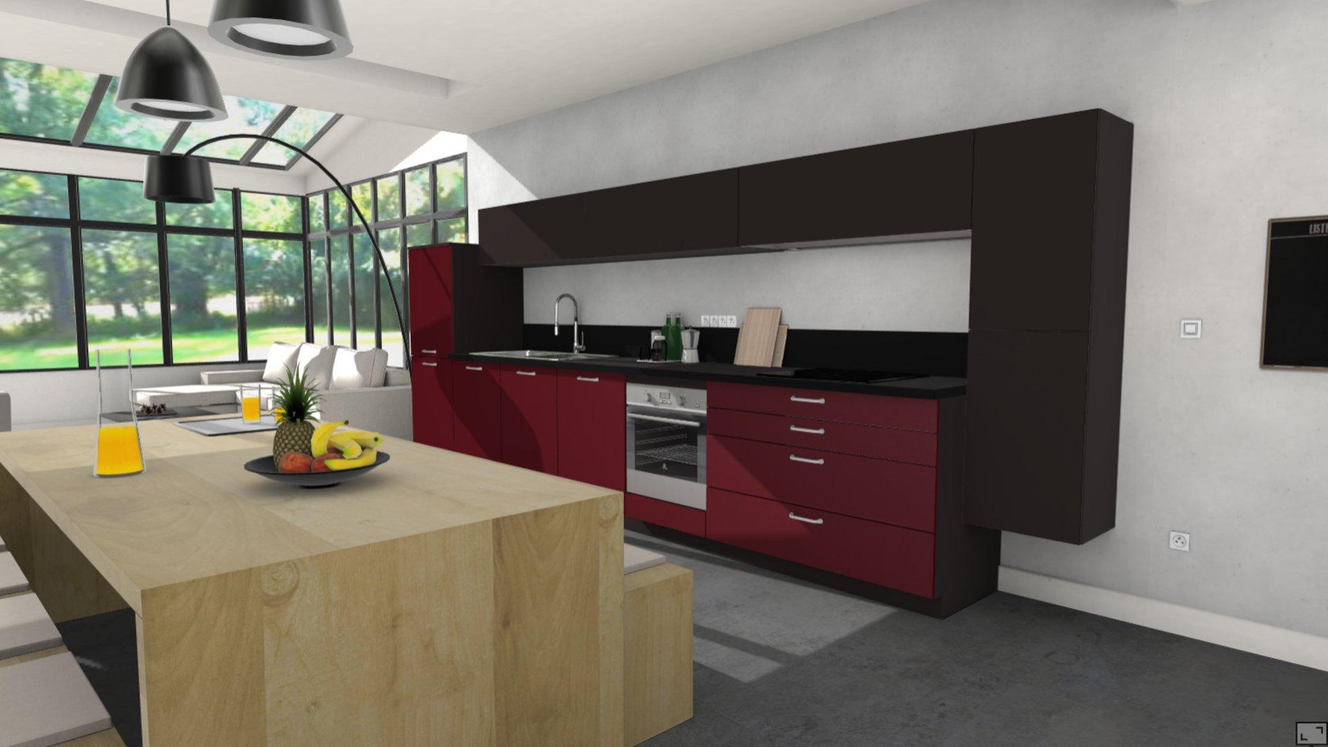 Creez Votre Cuisine En 3d Avec Notre Configurateur Schmidt