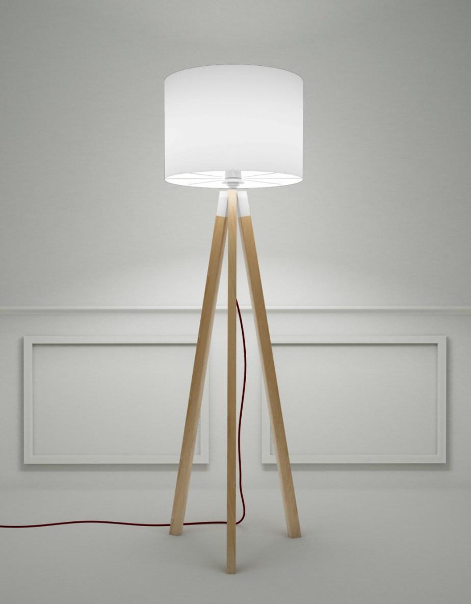 LAMPADA UZAGI