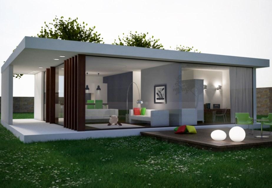 concept interni 3d render rendering milano