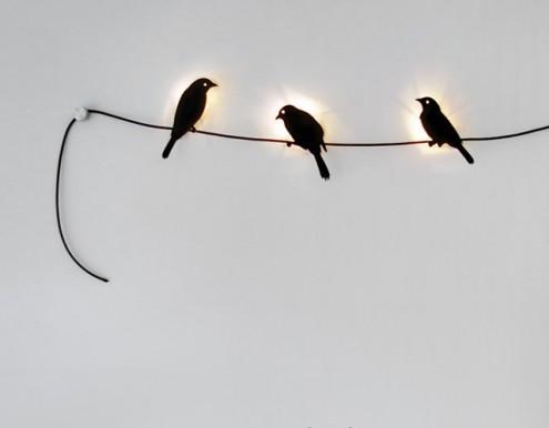 19birdlamps