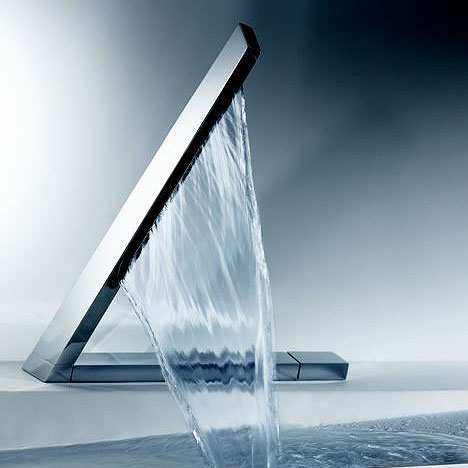 awesome faucet