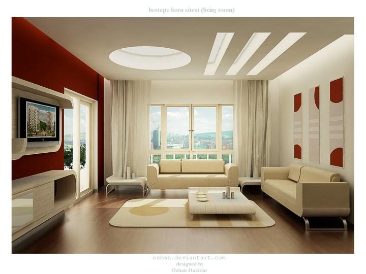 Interior Design Living Room Photo Gallery | Aecagra.org