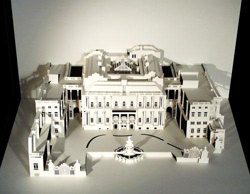 paper-architecture