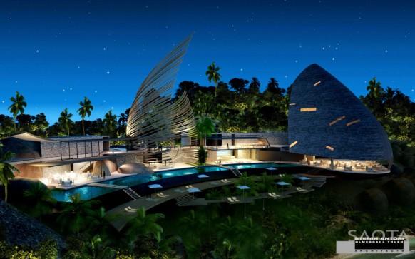 super-luxury-resort