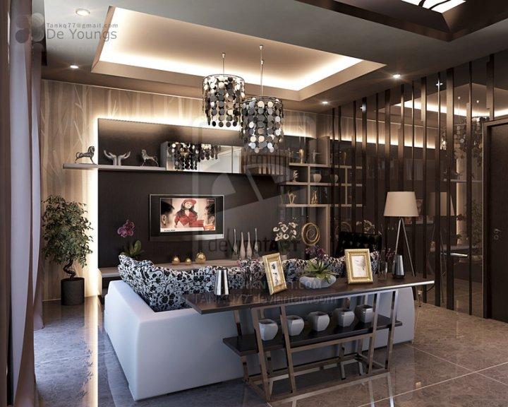 asian living room ideas. Modern Asian Living Room Ideas  Aecagra org Our 50 Best Designs