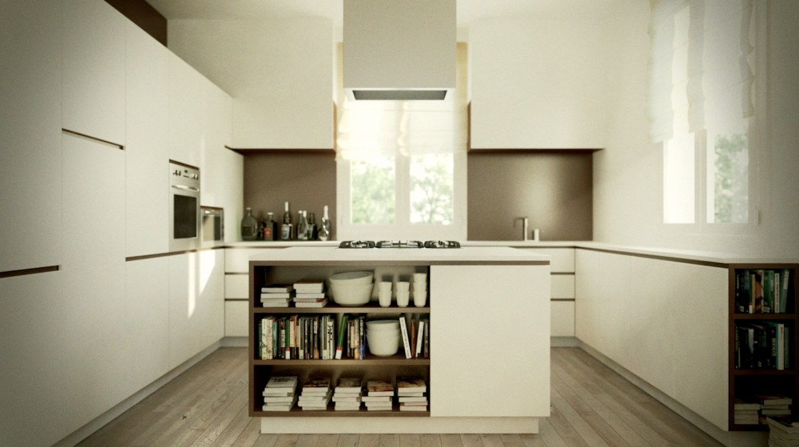furniture fashionhow to pick a kitchen island: 4 questions to ask