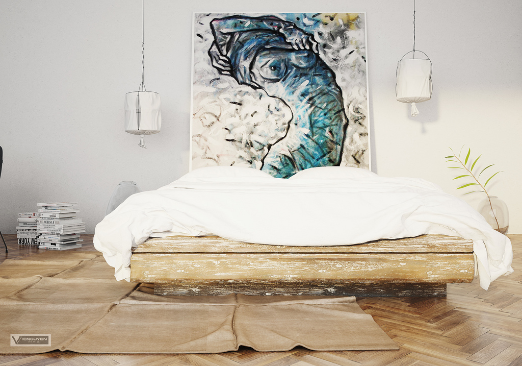 Image Result For Ikea Bedroom Ideas