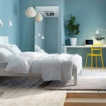 Top Ikea Bedroom Furniture Designs Multitude 5093 Wtsenates