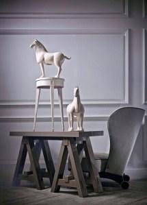 snap:馬とコンソール