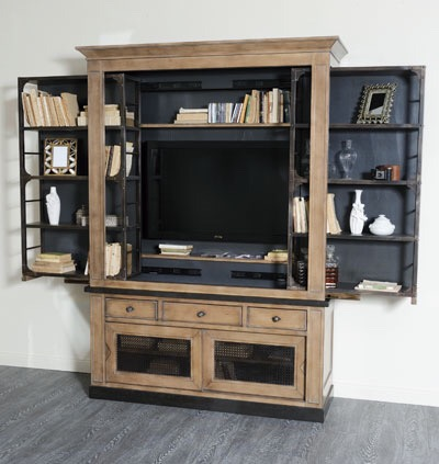 tv home display. Black Bedroom Furniture Sets. Home Design Ideas