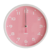 A8-pink_07