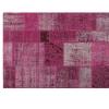 A8-pink_12