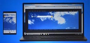 spartan-browser-windows-10