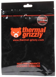 Thermal-Grizzly-Conductonaut-TG-C-005-R