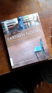 earthen floors october 2017 music