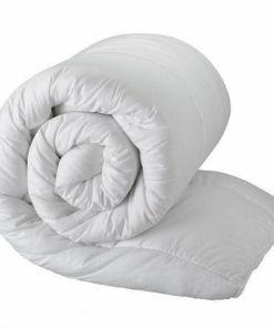 Soft AntiAllergy Poly Cotton Hollow fiber Duvet