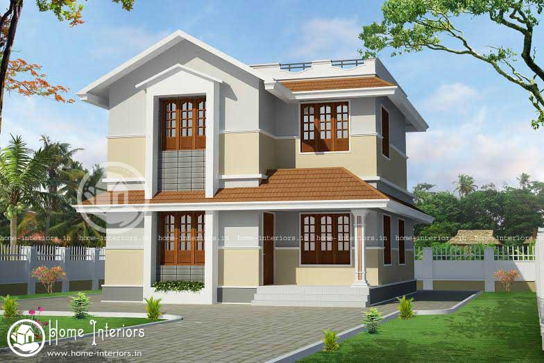 Good House Designs