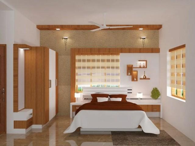 Excellent Low Budget Home Interior Designs - Home-Interiors