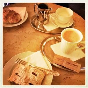 PRAGUE-CAFE-SAVOY