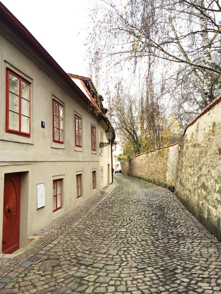 Novy-Svet_Prague-3