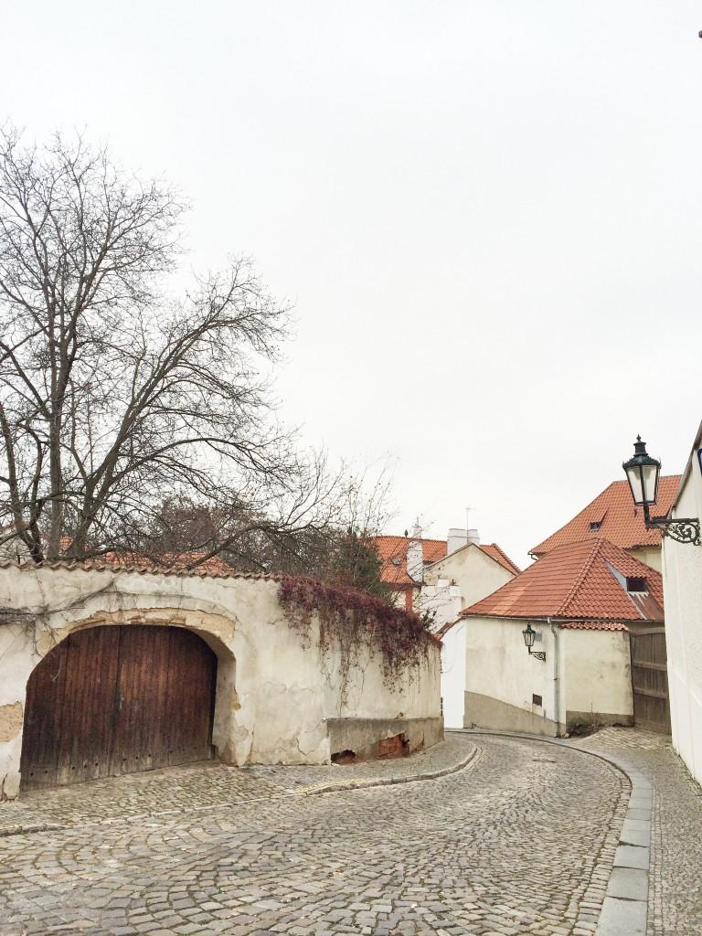 Novy-Svet_Prague