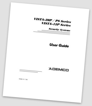 Ademco Manuals  How to Find and Download Them