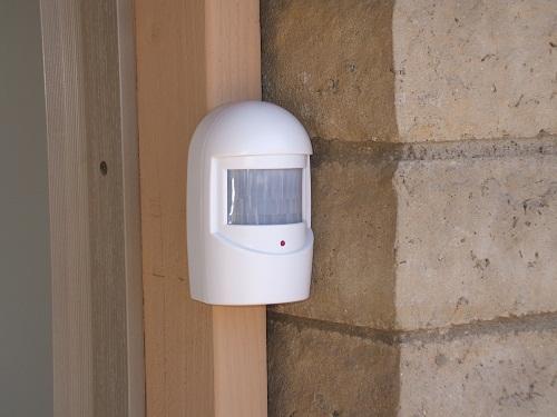 Best Which Alarm System Wireless