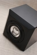 130x194xmini-cube-speakers-small-icon-home-speaker-for-sales-page.jpg.pagespeed.ic.1x5PA877tv