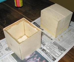 363x307xgluing-2-mini-cube-speakers.jpg.pagespeed.ic.NTjQeXvjDA