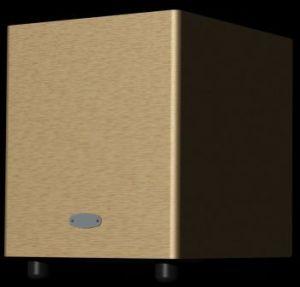 ELA-3-EbenLeeAudio-oak-vinyl