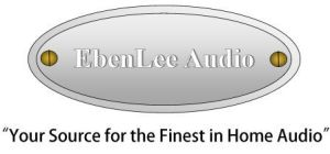 EbenLee-Audio-Logo-1