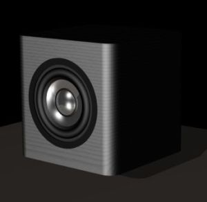 new-mini-cube-speaker-vinyl-covering