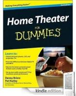 231xNxHome-theater-for-dummies-book.jpg.pagespeed.ic.j6aQMJ7SNs