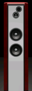 quad-mini-iii-floorstanding-speakers-front-view