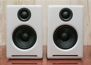 audioenginedesktopspeakers