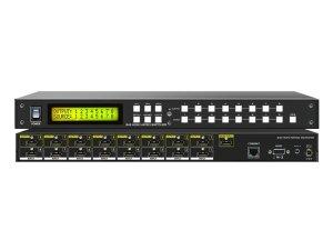 control4-controller