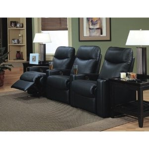 home_theater_chairs