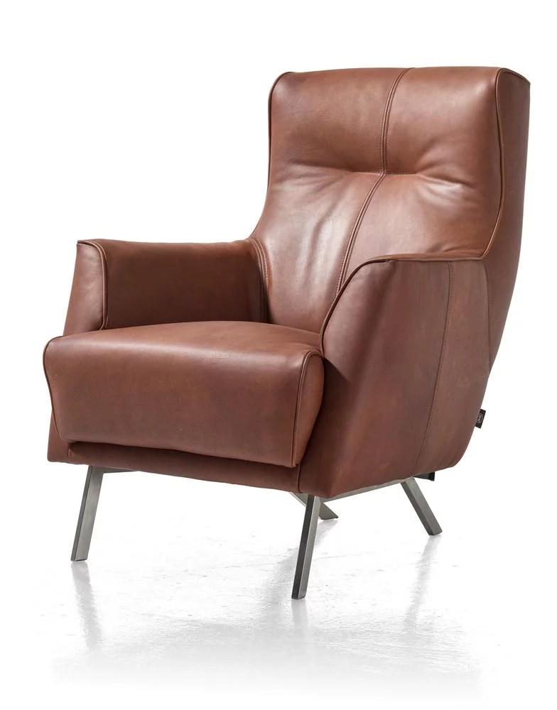 fauteuil roskilde 98x79 h h home villa