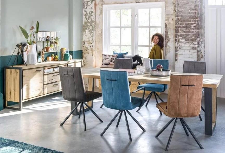 meubles canapes et chaises home villa