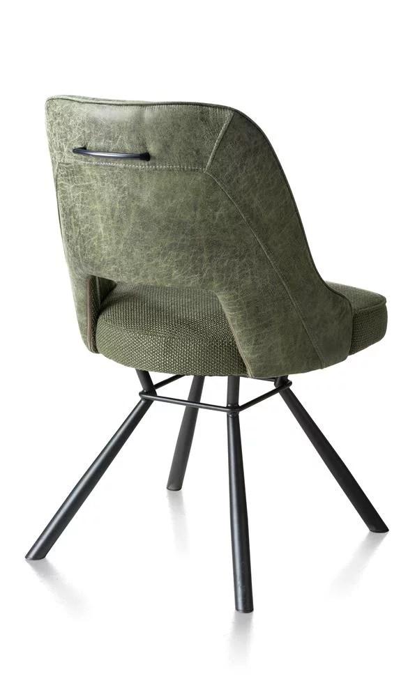 chaise chris 55x64 vito h h
