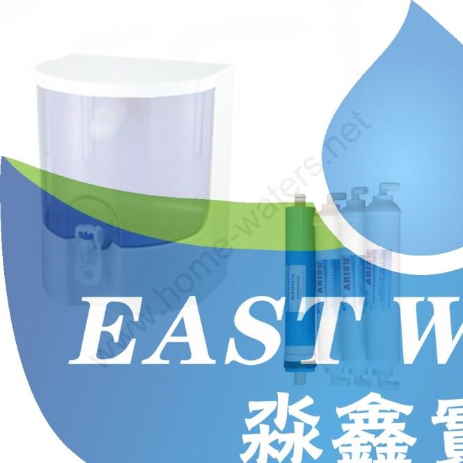 Countertop Reverse Osmosis Water Filter Bstcountertops