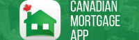 Download My Free Mortgage App
