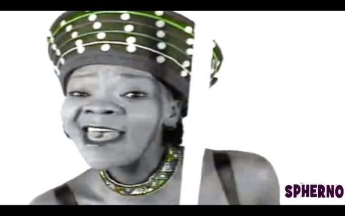 DOWNLOAD AUDIO + VIDEO: Brenda Fassie – Vulindlela Mp3/Mp4