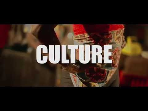 VIDEO: Umu Obiligbo - Culture Ft. Phyno & Flavour (Official Video Mp4)