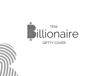 Giftty – Billionaire (Cover)