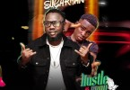 MR SUGARMAN -HUSTLE & PRAY- FT YUNGICE