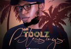 TOOLZ - BLESSINGS