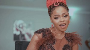 VIDEO: Flavour Ft. Chidinma – Iyawo Mi